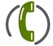 Kavacık Vaillant Servisi Telefonları